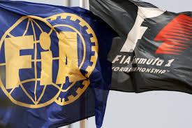 Balapan 2016, FIA Setarakan Semua Mesin F1