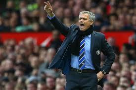 Carragher Sebut Mourinho Pantas Dapat Kesempatan di Chelsea
