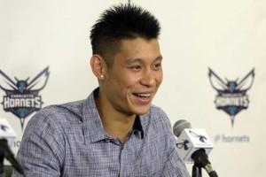 Pengakuan Yang Mengejutkan Dari Pebasket Charlotte Hornets