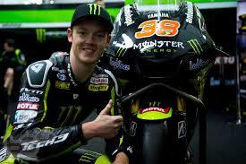 Dua Pembalap Yamaha Ingin Patahkan Rider Honda