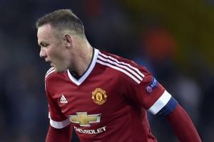 Ferdinand Sebut Rooney Telah Buktikan Dirinya di MU