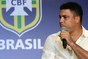 Harapan Legenda Brasil Mengenai Kasus Korupsi di Tubuh FIFA