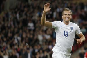 Inggris Siap Hadapi Lawan Tim Manapun