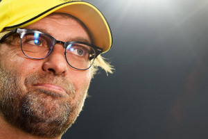 Keown Percaya Klopp Akan Berhasil di Liverpool