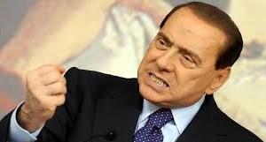Komentar Berlusconi Mengenai AC Milan Yang Terus Menuai Hasil Buruk