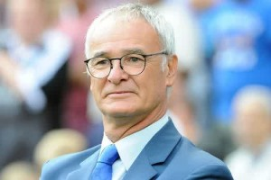 Leicester City Perlihatkan Aura Positif