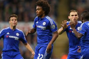 Malouda Sebut Chelsea Akan Segera Bangkit