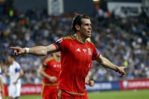 Masih Ada yang Lebih Baik Dari Bale di Wales