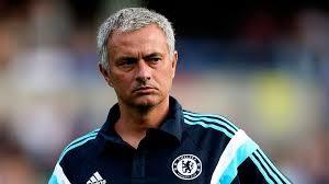 Para Pemain Resah dengan Tindakan Mourinho