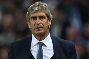 Pellegrini Bela Fans City Usai Kena Hukuman UEFA