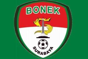 Pihak Bonek FC Ingin Minta Kejelasan Lagi Mengenai Piala Jensud
