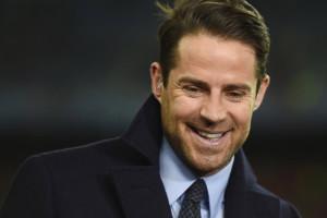 Redknapp Sebut Klopp Mampu Atasi Tekanan dari Fans