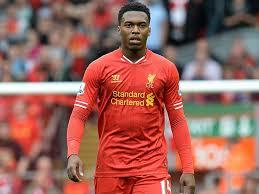 Gomez: Liverpool Sangat Membutuhkan Sturridge