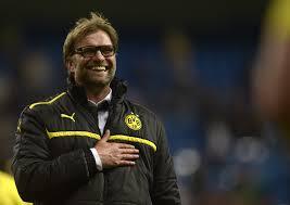 Jamie Redknapp: Klopp Bisa Bikin Fans Liverpool Bergairah Lagi