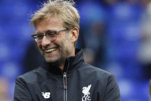 Milner: Klopp Bisa Jadi Pemain ke-12 Liverpool
