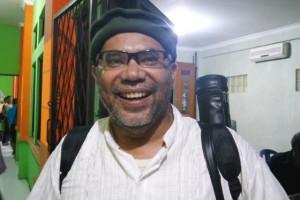 Komentar Iwan Setiawan Mengenai Piala Jensud