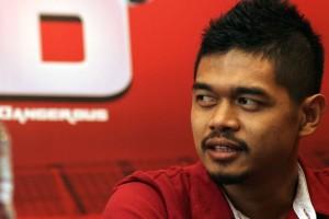 Kabarnya Di Piala Jendral Sudirman, Bambang Pamungkas Tak Bisa Perkuat Persija