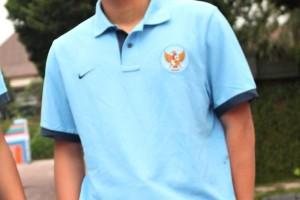 Dicky Jadi Kiper Nomor 1 Bali United Usai Tampil Apik Di Laga Perdana