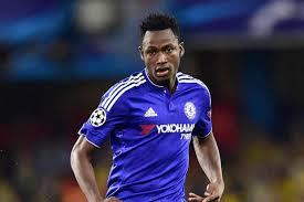 Baba Rahman Nyaman Bermain di Chelsea