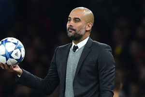 Bayern Tak Akan Menahan Guardiola Hengkang dari Allianz