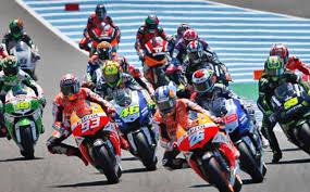 ECU Bikin Seluruh Para Rider MotoGP Kerepotan