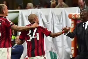 Eks Pemain Milan Tertarik Latih Klub Premier LeagueEks Pemain Milan Tertarik Latih Klub Premier League