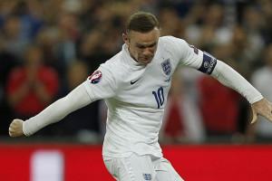 Hodgson Puji Profesionalisme Rooney