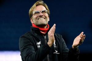 Keegan Harap Klopp Bawa Bintang Bundesliga ke Liverpool