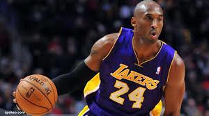 Kobe Bryant Berencana Pensiun Akhir Musim Ini