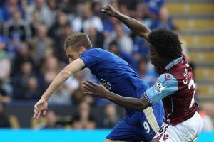 Leicester City Paling 'Sering' Dihadiahi Tendangan Penalti