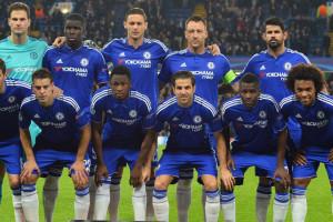 Merson Yakin Chelsea Bakal Segera Bangkit