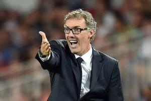 PSG Akan Perpanjang Kontrak Laurent Blanc