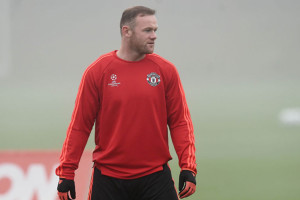 Paul Merson Bela Rooney Dari Kritik Legenda MU