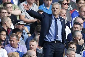 Posisi Mourinho Dikabarkan Masih Aman