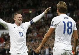 Scholes Sebut Posisi Ideal Rooney Adalah Nomor 10