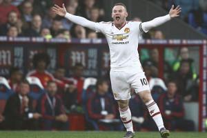 Shearer Sebut United Perlu Beri Sedikit Istirahat Buat Rooney