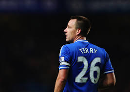 Terry : Setelah Norwich Kami Siap Bungkam Maccabi Tel Aviv
