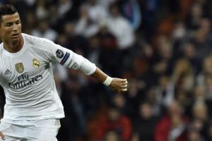Thiago Silva: PSG Siap Sambut Kedatangan Ronaldo