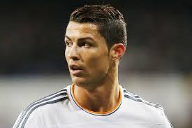 Thiago Silva: Ronaldo Akan Pindah ke PSG