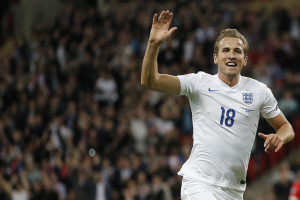 Kane: Kami Harus Tetap Percaya Diri Lawan Prancis