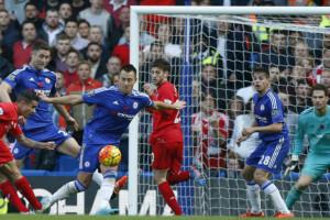 Lallana: Coutinho Sudah Menemukan Performa Terbaiknya
