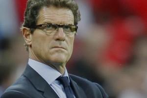 Fabio Capello Membandingkan Kualitas Inter Dan AC Milan