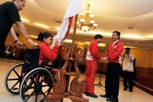 Indonesia Pesimistis Sabet Emas di Brasil Meski Telah Membawa 15 Atlet