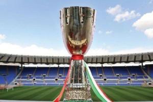 Langkah Kedua Tim Ini Terhenti Di Babak 16 Besar Copa Italia