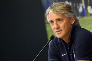 Posisi Puncak Inter Milan Terancam Oleh Fiorentina