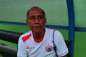 Evaluasi Sang Pelatih Setelah Persija Berhasil Kalahkan PON DKI