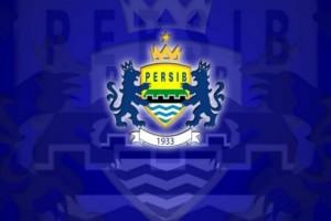 Skuad Persib Bandung Belum Siap Dengan Perubahan Jadwal Perisai Cup