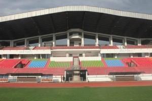 Tampaknya Gelora Delta Sidoarjo Yang Bakal Jadi Lokasi Babak 8 Besar