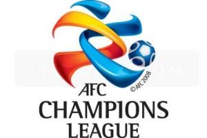Klub Malaysia dan Myanmar Diuntungkan Dengan Tidak Adanya Wakil Dari Indonesia Di Kompetisi ASIA