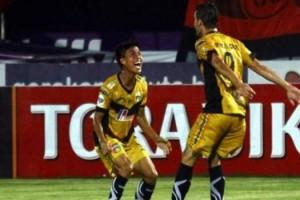 Permainan Cepat PS TNI Siap Di Ladeni Oeh Skuad Mitra Kukar